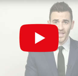 Breaking News Videos Thumb youtube- Brian Tyler Cohen