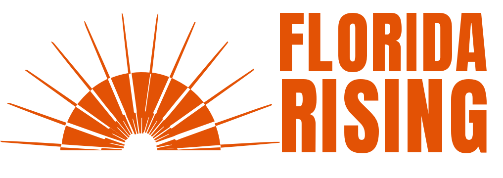 Florida Rising_Logo