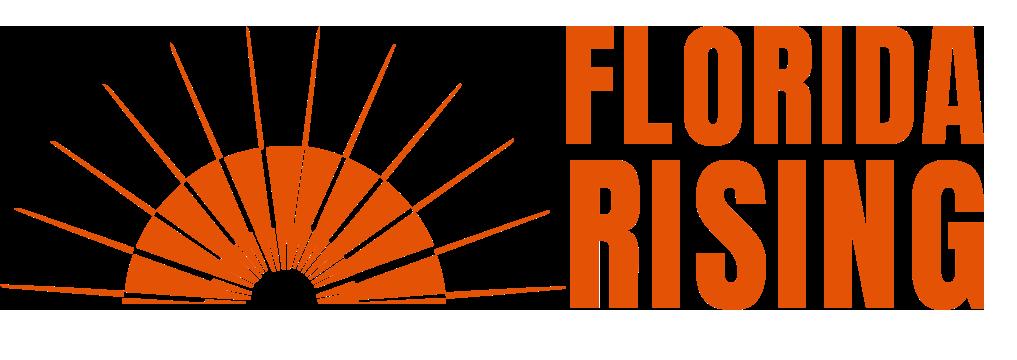 Florida Rising_Logo