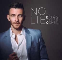 NO-LIE-Podcast-Brian-Tyler-Cohen